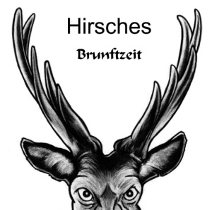 brunftzeit-cover