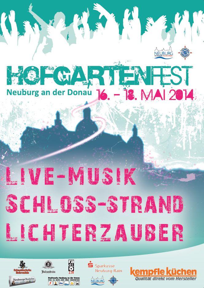 hofgartenfest-plakat-2014